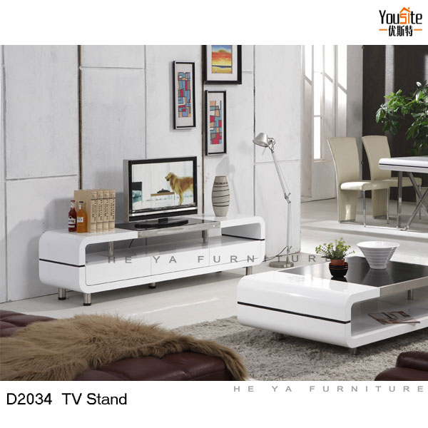 tv stand high gloss lcd cabinet for bedroom view tv stand high gloss