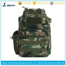 wholesale alibaba china pro travel military tactical bag army camouflag bags