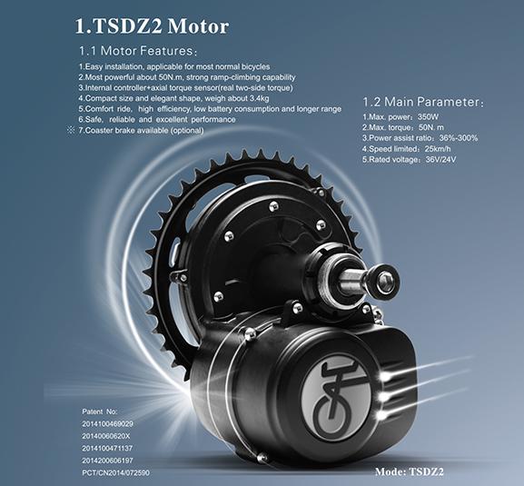 F Std Bf also Dtr Zk also Htb Citmjpxxxxbwxvxx Xfxxxm besides V V V W W Bldc Motor Speed Controller likewise Hqdefault. on brushless motor diagram