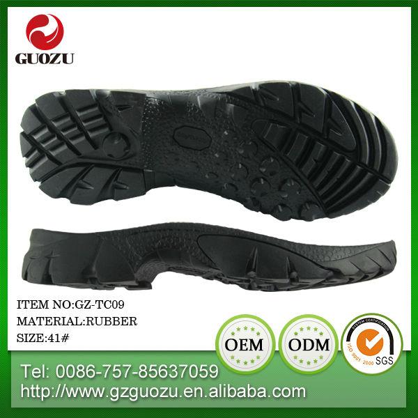 italian brands tennis shoe durable tennis rubber sole