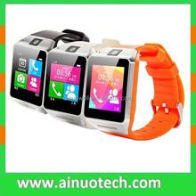 android smart watch phone GV08 bluetooth wrist watch U8 U9 U10 D3 D8 L12S L8 M18 M26