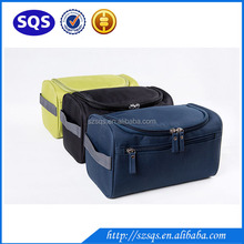 Hot Fashionable Wholesale Train Case Makeup Bag Travel Bags For Men