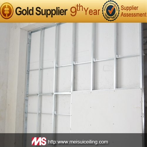 Fire Rated Gypsum Board : Fire rated best prices gypsum board building material