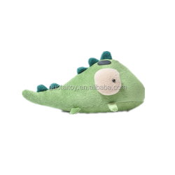 Small stuffed live fish toy special promotion gift