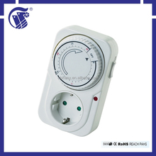 hot selling multifunctional programmable countdown timer for sale
