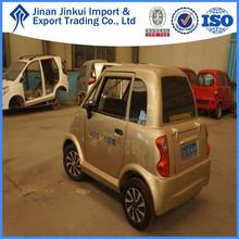 2015 carro elétrico sem carta de condução made in china
