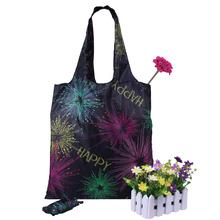Factory Direct! Various Fabric and Pattern pp woven shopping bag,nonwoven shopping bag,reusable shopping bag