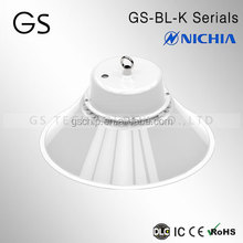 Best Quality Multi function LED Light led canopy light for gas station for hot products in global