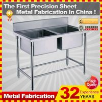 2014 new professional best sell customized waterproof kitchen cabinets and kitchen accessories&parts