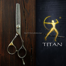 damascus thinning scissors damascus hair scissors hairdressing scissors salon tools