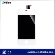 New For OEM/Original iPhone 4 LCD Display Screen Repair LCD Assembly