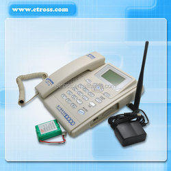 High Quality HUAWEI ETS2222+ 800Mhz CDMA Desk Phone