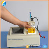 Portable Ammonia Meter(Accurate test the content of ammonia nitrogen in water and the concentration)