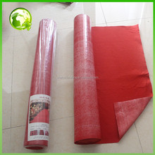 High Quality Industry Waterproof Breathable Non-Toxic Absorbent Felt