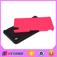 Supply all kinds of for xperia m2 armor case,for xperia arc mobile phone case,case for sony xperia c s39h c2305