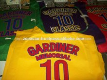 Tackle Twill Basketball Uniforms/Champion Double Dry Basketball Uniforms/Basketball Uniforms/profesional uniformes del balonces