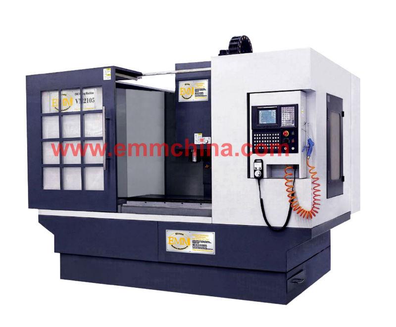 buy milling machine