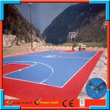 official size mats basketballer new arrival