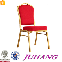 High quality iron chair for banquet JH-B01