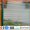 AnPing Wire mesh fence suppliers supply Colorbond fence panels