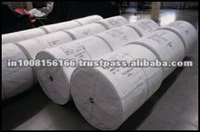 PP Woven Fabric for FIBC