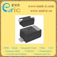 MAZS06800L MAZS068 Zener Diode SOD523/0603-6.8V Marking R