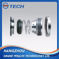 Compatible To AES P07 35 MM Mechanical Seal