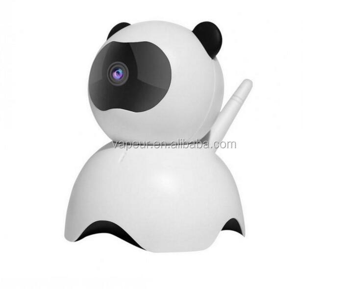 panda 720p-8.jpg