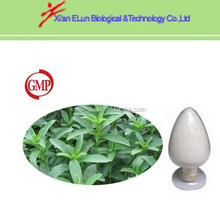 wholesale stevia sugar stevia sweeteners stevia powder