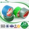 Mesh Tape,Cloth Tape,Hot Melt Adhesive Polyethylene Tape Coating