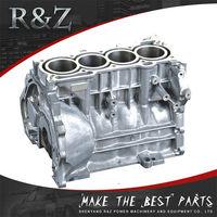 Hot sales Super Quality 4A9 Cylinder block/Engine block Suitable for Mitsubishi Colt/Lancer