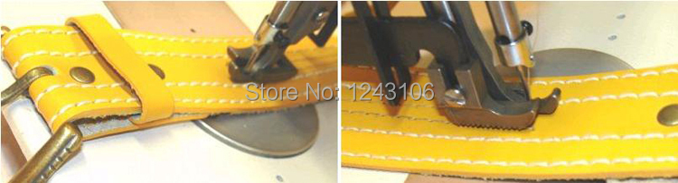 clothes stich material reverse 24