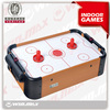 Classic Sport MDF Air Hockey Table,wooden air hockey table