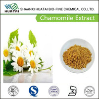 Chamomile Extract 10:1 Apigenin powder