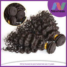 fashion look virgin peruvian jerry curl weave hairstyles