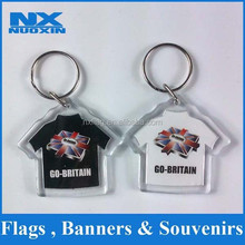 Buy mini shoe keychain running shoe keychain and keychain ring as holiday or tourist souvenirs