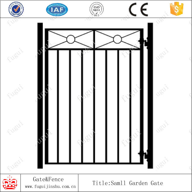 how to get paint off wrought iron gates