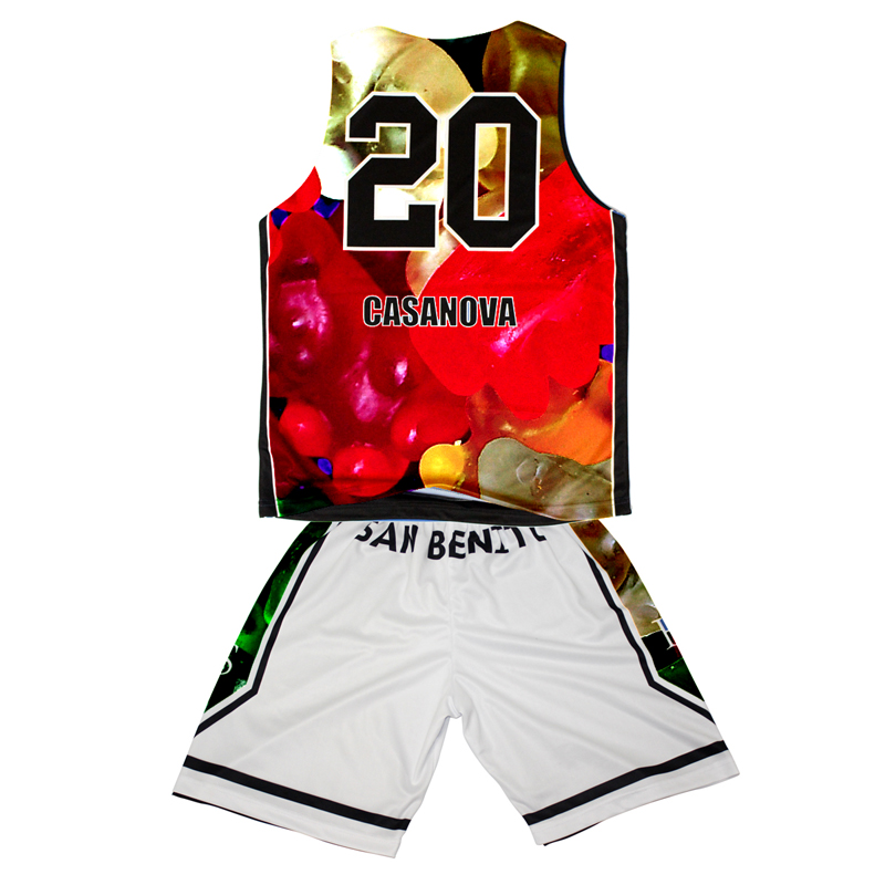 Basketball-uniforms201760317wu.jpg
