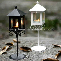 Wholesale High Quality Tea Light Candle Holder