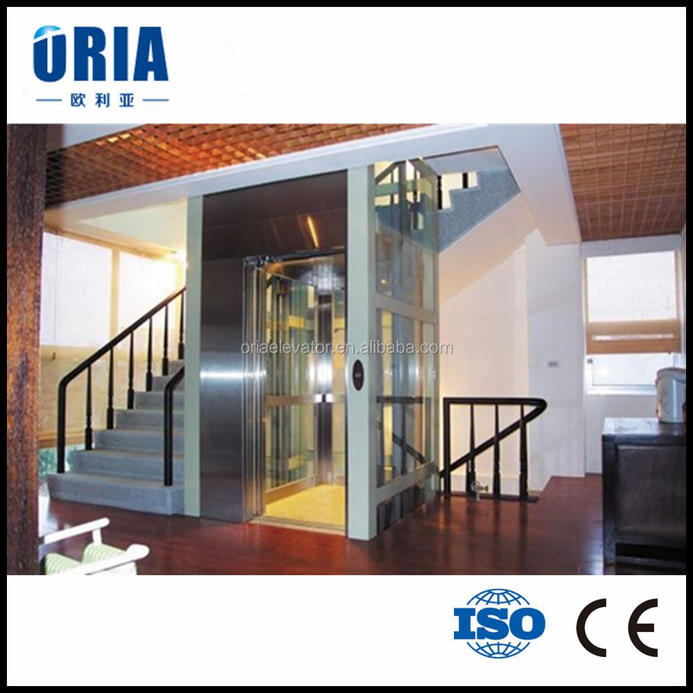 Oria Home Small Elevator Small Home Elevator Home Elevator