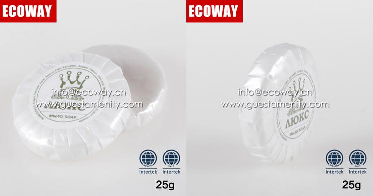 E-XZD-092 (5).jpg