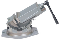 swivel machine vice, machine vice types , types of vices