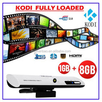 best google KODI Allwinner quad core Android 4.4 A31s smart tv box youtube youporn iptv android tv box H300ii with camera