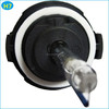 OEM china factory price H1 H3 H7 H11 6000K Ballast For Xenon Light Bulbs, Canbus 35w AC hid tractor car lamp hid distributors