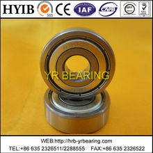 non-standard bearing 63/28 Motorcycle crankshaft bearing
