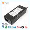 110V AC to 12vdc / 100W power supply