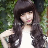 Jerry Curl Lace Wig Cheap Hair Wigs High Quality Reasonable Price