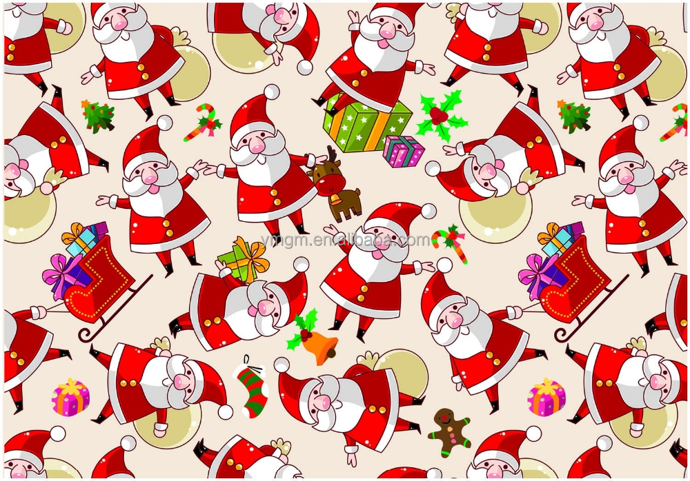 paper on christmas Current catalog's heavyweight, peek-proof christmas wrapping paper comes in a variety of festive styles to dress up your presents.
