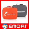 Gadget Souvenirs Polyester Fabric Travel Man bag For Business Trip Or Travel