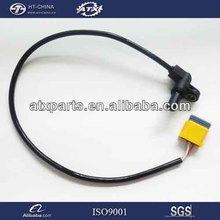 atx al4 2529 29 b transmisión automática de sensor de velocidad caja de engranajes